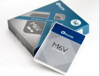 Ổ cứng SSD Plextor M6v PX-256M6V 256GB