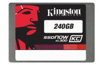 Ổ cứng SSD Kingston KC300 240GB SKC300S37A/240G