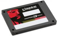 Ổ cứng SSD Kingston Now V300 120GB SATA III