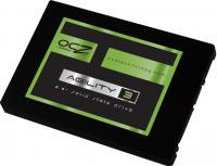 Ổ cứng SSD OCZ Agility 3 120GB