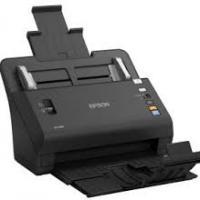 Máy scan epson GT-DS860 (Quét 2 mặt tự động)