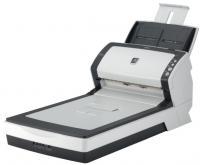 Máy Scanner Fujitsu FI-6230