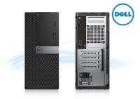 PC Dell OptiPlex 3046 SFF 70086073