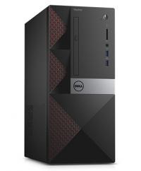 PC Dell Vostro 3669 i3-7100 42VT360008