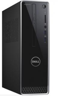 PC Dell Vostro 3268ST 9C32X1