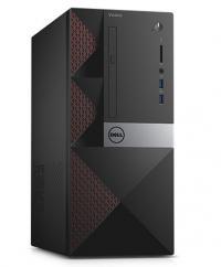 PC Dell Vostro 3650MT 70080487