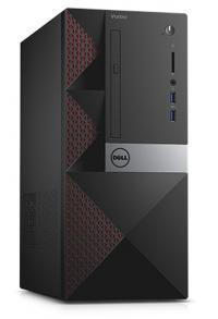 PC Dell Inspiron 3650MT 70083255