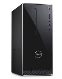 PC Dell Inspiron 3650 70071319