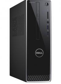 PC Dell Inspiron 3250 70081369
