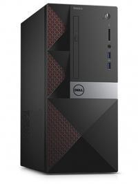 PC Dell Vostro 3650 MTMTI7330P