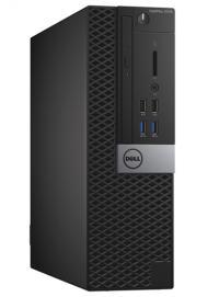 PC Dell OPTIPLEX 3046MT 42OT340013