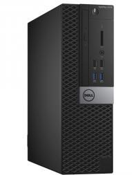 PC Dell OPTIPLEX 3046SFF 42OF340W15