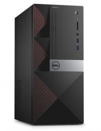 PC Dell Vostro 3650MT 42VT35D004