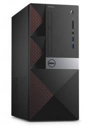 PC Dell Vostro 3653 42VT35D003