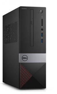PC Dell Vostro 3252 42VF350007
