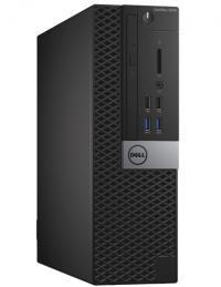 PC Dell OPTIPLEX 3046MT 2VNT82