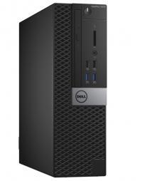 PC Dell OPTIPLEX 3046MT 2VNT81