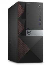 PC Dell Vostro 3650MT PYYPD2