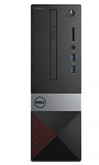 PC Dell Vostro 3250ST 2K3RD11