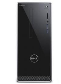 PC Dell Inspiron 3650 MTI35234