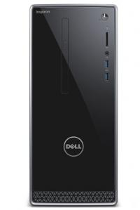 PC Dell Inspiron 3650 MTI33227