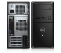 DELL VOS3650MT PYYPD3