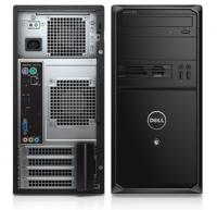 DELL VOS3650MT PYYPD1