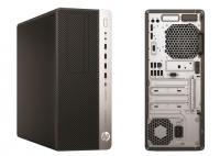 PC HP EliteDesk 800 G3 SFF 1DG93PA