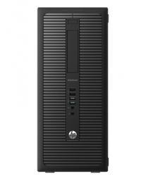 PC HP EliteDesk 800 G2 SFF V2D84PA