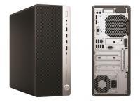 PC HP EliteDesk 800 G3 SFF 1DG92PA
