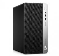 PC HP EliteDesk 800 G3 SFF 1DG91PA