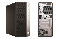 PC HP EliteDesk 800 G3 SFF 1DG90PA