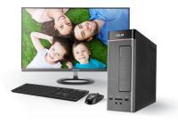 Máy tính để bàn Asus K20CD-K-VN009D