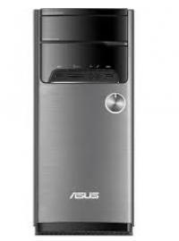 Asus M32CD-VN016D