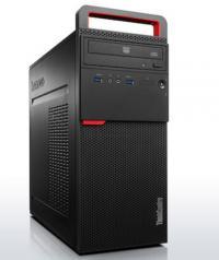Lenovo ThinkCentre M700 10GRA02NVA