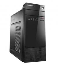 PC Lenovo S510 10KW006TVA