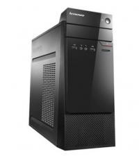 PC Lenovo S510 10KW002KVE