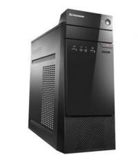 PC Lenovo S510 10KW002LVA