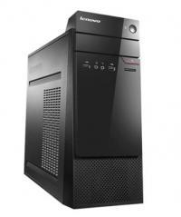 PC Lenovo S510 R4H500 10KW006SVA