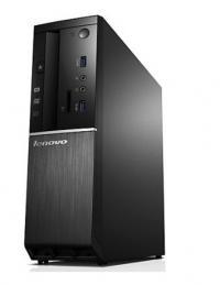 Lenovo Ideacentre 510S-08ISH 90FN002DVN