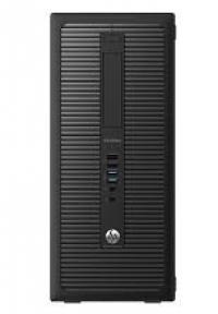 Máy tính để bàn HP EliteDesk 800 G2 SFF-V2D81PA