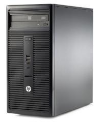 Máy tính đồng bộ HP 280 G2 MT W1B93PA
