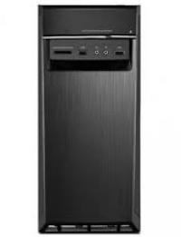 Máy tính để bàn Lenovo IdeaCentre 300-20ISH - 90DA0037VN