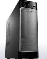 Máy tính để bàn Lenovo IdeaCentre H30-50 - 90B9008AVN (i3-4170)