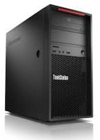 Máy tính Lenovo ThinkStation P300 (30AHA06LVA)