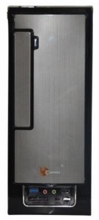 Máy tính để bàn Rosa G1844SM - G1840/4GB/SSD 120G