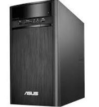 Máy tính để bàn Asus K31CD-VN013D (G4400/4G/500G)