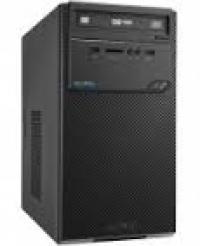 Máy tính để bàn Asus D520MT-I565000090 (i5 6500/4G/500G)