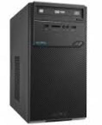Máy tính để bàn Asus D520MT-I565000080 (i5 6500/4G/1TB)