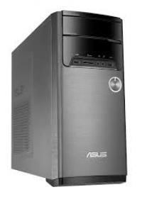 Máy tính để bàn Asus M32CD-VN024D - BLACK